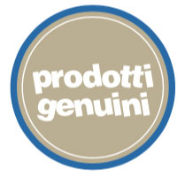 bollino genuini     Yoghi Granite Palermo Yoghi gelati, granite Messinesi e yogurt artigianali a Palermo