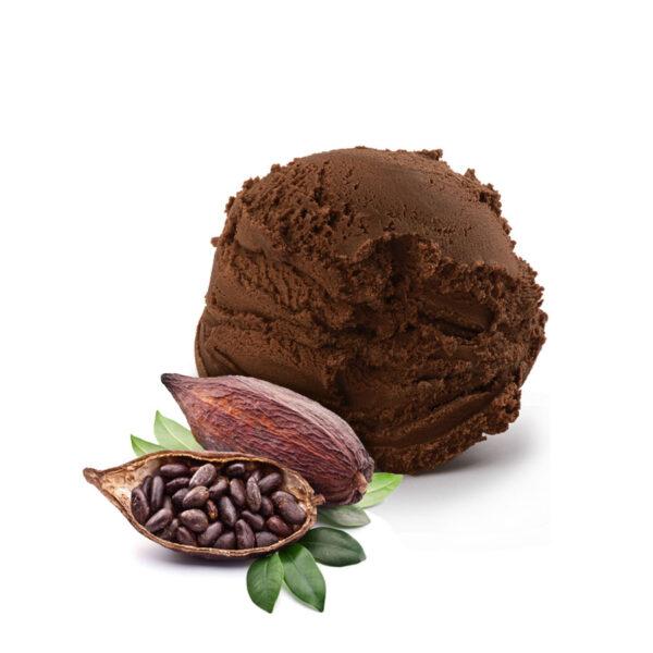 gelato artigianale senza lattosio yoghi gelateria palermo
