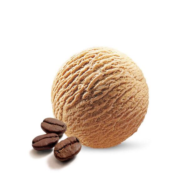 """gelato caffe gelato artigianale Gelato artigianale con selezione di <strong>caffè arabica</strong>. <hr /> <img class=""""alignnone wp-image-5944"""" src=""""https://www.yoghigranitepalermo.it/wp-content/uploads/2016/11/bollino-genuini.jpg"""" alt="""""""" width=""""132"""" height=""""126"""" /> Yoghi Granite Palermo Yoghi gelati, granite Messinesi e yogurt artigianali a Palermo"""
