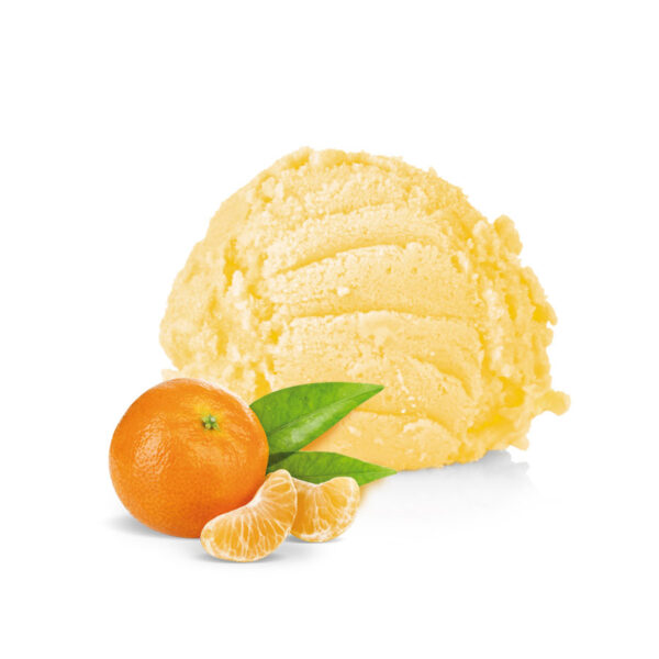 """gelato mandarino gelato artigianale yoghi gelateria palermo gelato artigianale con <strong>mandarino tardivo di Ciaculli bio D.O.P.</strong> <hr /> <img class=""""alignnone wp-image-5944"""" src=""""https://www.yoghigranitepalermo.it/wp-content/uploads/2016/11/bollino-genuini.jpg"""" alt="""""""" width=""""139"""" height=""""133"""" /><img class=""""alignnone wp-image-5946"""" src=""""https://www.yoghigranitepalermo.it/wp-content/uploads/2016/11/bollino-lattosio.jpg"""" alt="""""""" width=""""142"""" height=""""136"""" /> Yoghi Granite Palermo Yoghi gelati, granite Messinesi e yogurt artigianali a Palermo"""