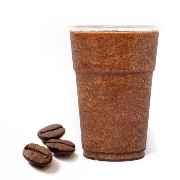 granita caffe granita messinese granita senza lattosio granita artigianale yoghi granite palermo