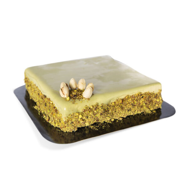 """torta gelato artigianale pistacchio di bronte palermo gelateria yoghi <b>Torta gelato Setteveli Pistacchio, </b>con gelato artigianale pistacchio, crema al Pistacchio e croccante. Ricoperta con glassa al pistacchio. <hr /> <img class=""""alignnone wp-image-5944"""" src=""""https://www.yoghigranitepalermo.it/wp-content/uploads/2016/11/bollino-genuini.jpg"""" alt="""""""" width=""""132"""" height=""""126"""" /> Yoghi Granite Palermo Yoghi gelati, granite Messinesi e yogurt artigianali a Palermo"""