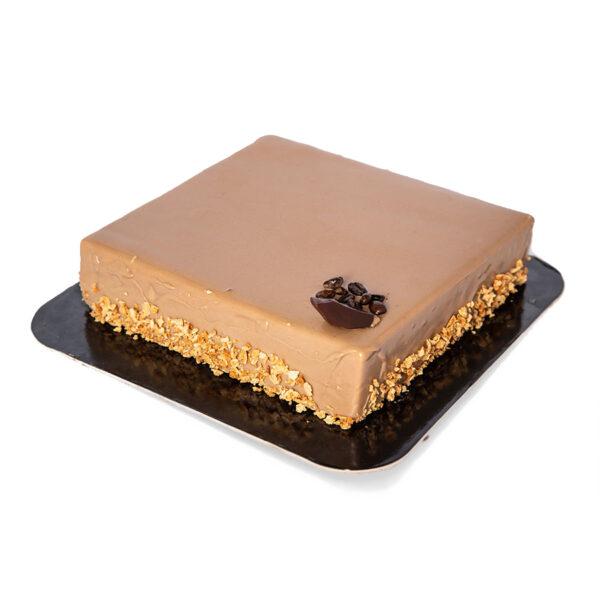 """torta gelato caffe palermo yoghi gelateria artigianale <b>Torta gelato Caffè, </b>con gelatoartigianale caffè. Ricoperta con glassa al cioccolato. <hr /> <img class=""""alignnone wp-image-5944"""" src=""""https://www.yoghigranitepalermo.it/wp-content/uploads/2016/11/bollino-genuini.jpg"""" alt="""""""" width=""""132"""" height=""""126"""" /> Yoghi Granite Palermo Yoghi gelati, granite Messinesi e yogurt artigianali a Palermo"""