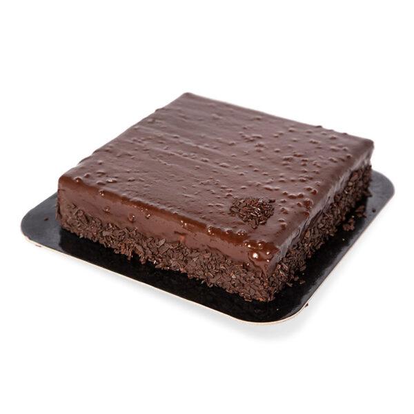 """torta gelato cioccolato nero di modica palermo yoghi gelateria <b>Nuova Torta gelato Nero di Modica, </b>con gelato artigianale cioccolato fondente. Ricoperta con glassa al cioccolato Nero di Modica.  <hr />  <img class=""""alignnone wp-image-5944"""" src=""""https://www.yoghigranitepalermo.it/wp-content/uploads/2016/11/bollino-genuini.jpg"""" alt="""""""" width=""""132"""" height=""""126"""" />    Yoghi Granite Palermo Yoghi gelati, granite Messinesi e yogurt artigianali a Palermo"""