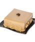 torta caffe torta gelato torta artigianale yoghi gelateria palermo