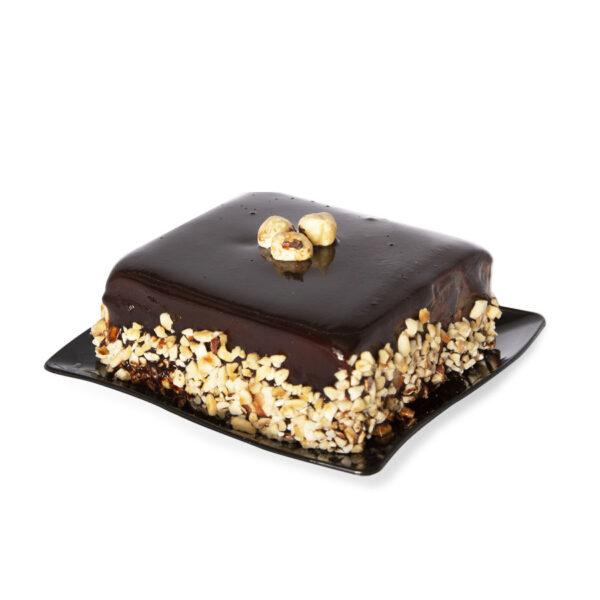 torta gelato monoporzione setteveli palermo yoghi gelateria