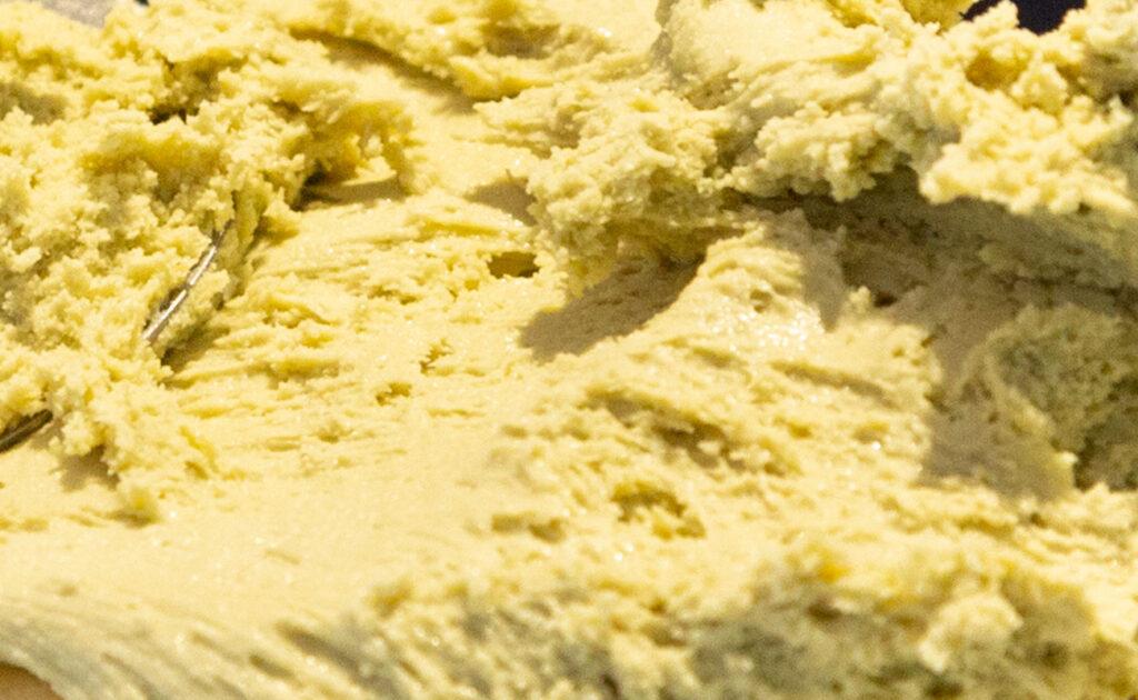 colore gelato artigianale