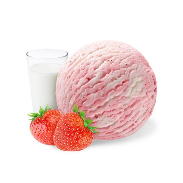 """gelato fiordifragola gelato artigianale Con <strong>fiordilatte e fragole</strong>. <hr /> <img class=""""alignnone wp-image-5944"""" src=""""https://www.yoghigranitepalermo.it/wp-content/uploads/2016/11/bollino-genuini.jpg"""" alt="""""""" width=""""132"""" height=""""126"""" /> Yoghi Granite Palermo Yoghi gelati, granite Messinesi e yogurt artigianali a Palermo"""
