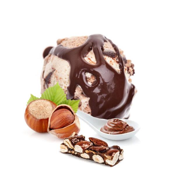 """gelato setteveli gelato artigianale Con nocciole, <strong>cioccolato</strong>, <strong>Nutella</strong> e <strong>croccante</strong>. <hr /> <img class=""""alignnone wp-image-5944"""" src=""""https://www.yoghigranitepalermo.it/wp-content/uploads/2016/11/bollino-genuini.jpg"""" alt="""""""" width=""""132"""" height=""""126"""" /> Yoghi Granite Palermo Yoghi gelati, granite Messinesi e yogurt artigianali a Palermo"""