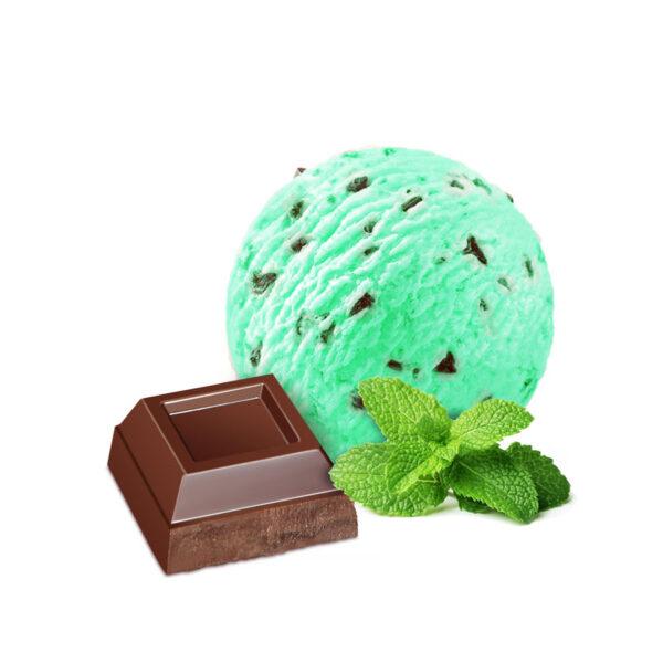 """gelato stracciamenta gelato artiginale gelato yoghi palermo Con <strong>fiordilatte alla menta</strong> con <strong>copertura al cioccolato</strong>. <hr /> <img class=""""alignnone wp-image-5944"""" src=""""https://www.yoghigranitepalermo.it/wp-content/uploads/2016/11/bollino-genuini.jpg"""" alt="""""""" width=""""132"""" height=""""126"""" /> Yoghi Granite Palermo Yoghi gelati, granite Messinesi e yogurt artigianali a Palermo"""